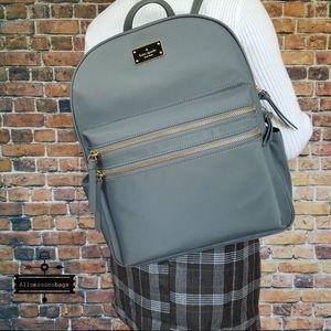 🌹LOWEST PRICE! Kate Spade Bradley Wilson Backpack